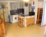 Foto 2 interieur - Appartement Cap de Mer, Le Barcarès