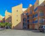 Foto 14 exterieur - Appartement Cap de Mer, Le Barcarès