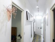 Le Barcarès - Vakantiehuis Jean Jaurès