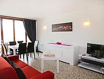 Le Barcarès - Apartamenty Le Suffren