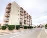 Foto 14 exterieur - Appartement Le Suffren, Le Barcarès