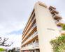 Foto 13 exterieur - Appartement Le Suffren, Le Barcarès