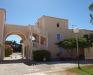Bild 13 Aussenansicht - Ferienwohnung l'Hacienda, Le Barcarès