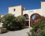 Bild 12 Aussenansicht - Ferienwohnung l'Hacienda, Le Barcarès