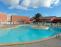 Le Barcarès - Maison de vacances Marina Gold