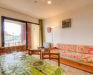 Foto 4 interior - Apartamento Guadeloupe, Le Barcarès
