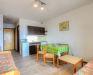 Foto 5 interior - Apartamento Guadeloupe, Le Barcarès