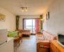 Foto 2 interior - Apartamento Guadeloupe, Le Barcarès