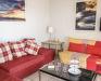 Foto 7 interior - Apartamento Guadeloupe, Le Barcarès