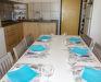 Foto 3 interior - Apartamento Guadeloupe, Le Barcarès