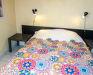Foto 10 interior - Apartamento Guadeloupe, Le Barcarès