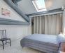 Image 18 - intérieur - Maison de vacances La Bergerie, Fleury d'Aude
