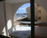Bild 13 Innenansicht - Ferienwohnung TERRASSE MEDITERRANEE 1, Port Leucate