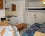 Bild 2 Innenansicht - Ferienwohnung TERRASSE MEDITERRANEE 1, Port Leucate