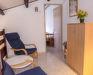 Foto 7 interior - Casa de vacaciones Les Maisons du Soleil, Port Leucate