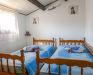 Bild 6 Innenansicht - Ferienhaus Les Maisons du Soleil, Port Leucate