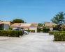 Bild 13 Aussenansicht - Ferienhaus Les Maisons du Soleil, Port Leucate