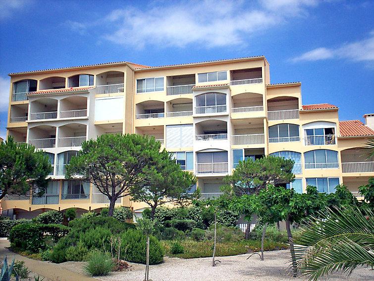 Vakantiehuizen Aude INT-FR6650.575.1