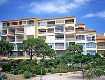 Appartement Port Leucate INT-FR6650.575.1