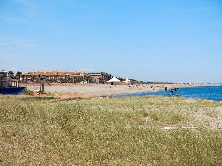 Cosy Coast (SMZ100)