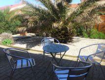 Torreilles plage - Maison de vacances Le Mas de Torreilles