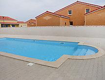 Torreilles plage - Holiday House Le Mas de Torreilles