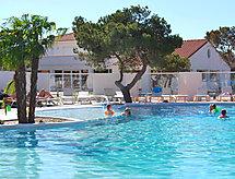 Torreilles plage - Maison de vacances Les Mas de Toreilles
