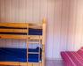 Foto 9 interior - Casa de vacaciones Herriot, Canet-Plage