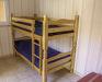 Foto 10 interior - Casa de vacaciones Herriot, Canet-Plage