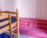 Foto 8 interior - Casa de vacaciones Herriot, Canet-Plage
