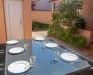 Foto 16 exterior - Casa de vacaciones Herriot, Canet-Plage