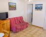 Foto 1 interior - Casa de vacaciones Herriot, Canet-Plage
