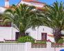 Foto 17 exterior - Casa de vacaciones LES PALMIERS, Canet-Plage