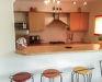 Foto 5 interior - Apartamento Les Orangers, Canet-Plage