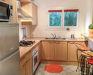 Foto 6 interior - Apartamento Les Orangers, Canet-Plage