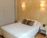 Foto 3 interior - Apartamento Les Orangers, Canet-Plage