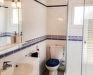 Foto 4 interior - Apartamento Les Orangers, Canet-Plage