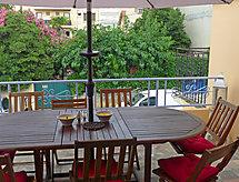 Canet-Plage - Maison de vacances Avenue du Canigou