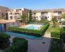 Foto 11 exterior - Apartamento Les Coraux, Canet-Plage