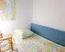 Foto 6 interieur - Appartement Cap Sud, Canet-Plage
