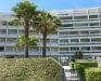 Foto 12 exterieur - Appartement Cap Sud, Canet-Plage