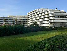 Canet-Plage - Appartement Le Beaupré