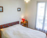 Foto 7 interior - Apartamento Les Marines de Port Canet, Canet-Plage