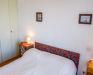 Foto 8 interior - Apartamento Les Marines de Port Canet, Canet-Plage