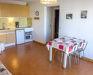 Foto 6 interior - Apartamento Les Marines de Port Canet, Canet-Plage