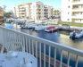 Foto 11 interior - Apartamento Les Marines de Port Canet, Canet-Plage
