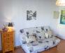 Foto 4 interior - Apartamento Les Marines de Port Canet, Canet-Plage