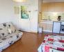Foto 3 interior - Apartamento Les Marines de Port Canet, Canet-Plage