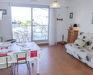 Foto 2 interior - Apartamento Les Marines de Port Canet, Canet-Plage