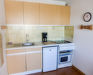 Foto 9 interior - Apartamento Les Marines de Port Canet, Canet-Plage
